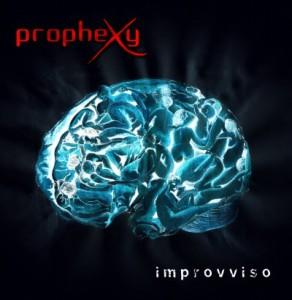 http://www.prophexy.com/