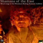 shamans-of-the-east_photo-cover-by-martino-nicoletti_low