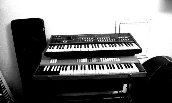 studio141-blackwhite